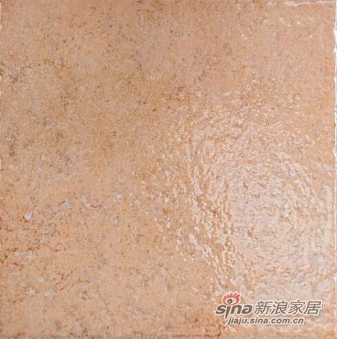 长谷瓷砖艾瑞斯-3