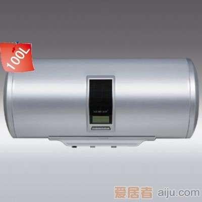 帅康电热水器-银炫DSF-DEM系列-DSF-100DEM(100L)1