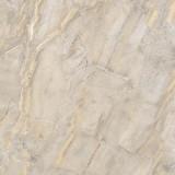 L&D陶瓷高清石材系列-冰川岩LSZ6522AS