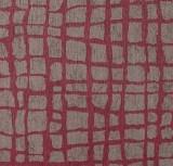 皇冠壁纸激情城市系列26610A