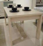 强力家具餐桌2877