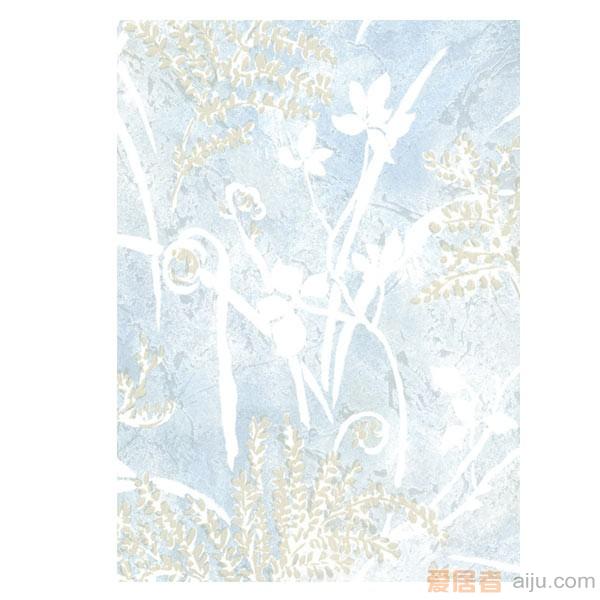 凯蒂复合纸浆壁纸-丝绸之光系列SH26486【进口】1