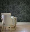 布鲁斯特壁纸白银帝国6a-GM11200-2