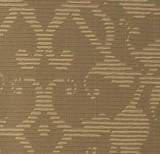 皇冠壁纸Koriya系列K9-78