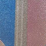 皇冠壁纸金碧辉煌系列88037