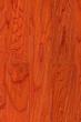 春天地板3+1实木复合YW-001