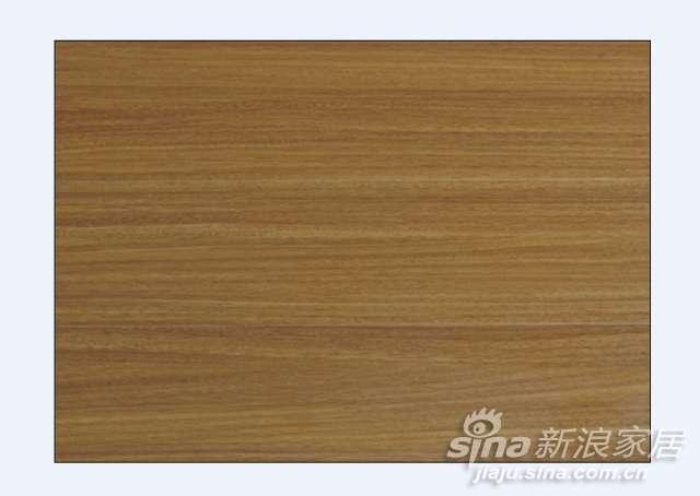 久盛燕舞灵韵Ⅱjs3108巴西白橡木-0