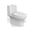 恒洁卫浴坐便器