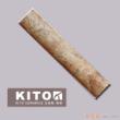 金意陶-波尔卡系列-KGDA012216A(98*20MM)