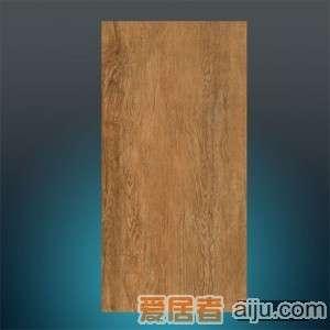 欧神诺地砖-艾蔻之卡森系列-EM205R(300*600mm)1