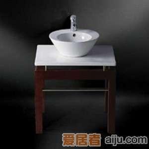 惠达艺术碗-A0082