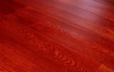 和邦盛世木艺地板 唐韵系列―枫林霜叶