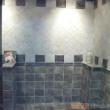 金意陶-墙砖-流金月系列-KGQE165531(165*165MM)