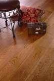 富得利实木地板(欧洲橡木)咖啡时光FA-0134-E 2#