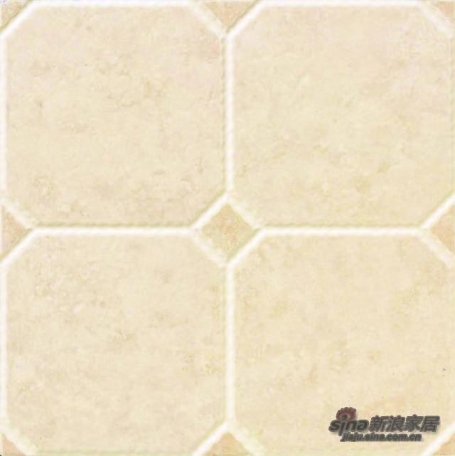 兴辉瓷砖维多利亚瓷片MLA10310-1