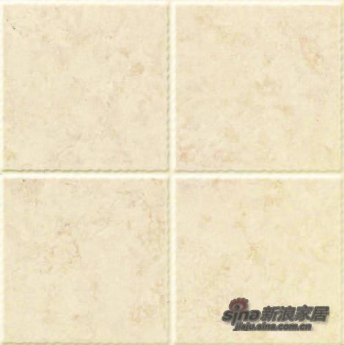 兴辉瓷砖维多利亚瓷片MLA10310-2