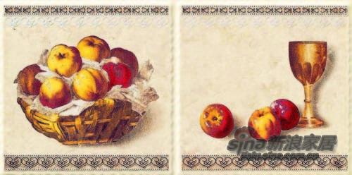 兴辉瓷砖维多利亚瓷片MLA10310-5