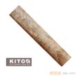 金意陶-托斯卡纳系列-股线-KGDA162218A(165*20MM)