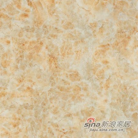荣高陶瓷晶舞风云JW8001(世纪雪)