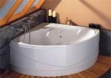 乐家-浴缸4