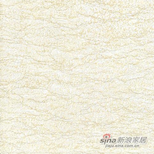 兴辉瓷砖维多利亚瓷片MLB60300-2