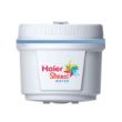 海尔净水器MAZE技术滤芯