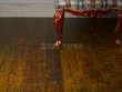 生活家地板枫木草地色
