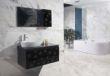 欧路莎OLS-2904浴室柜