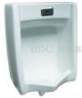 百德嘉陶瓷件小便器-H351103S P