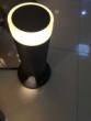 朗辉照明-草坪灯