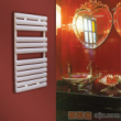 佛罗伦萨钢制暖气片/散热器奥罗拉系列:TA-C-T-20-400