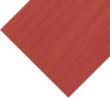 燕泥强化地板艺术生态系列8115