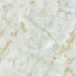 裕成陶瓷YK8PAT28(冰晶碧玉)