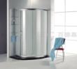 百德嘉淋浴房-H431601
