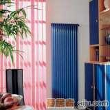 森德散热器MC系列3150彩色冷扎低碳钢
