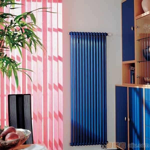 森德散热器MC系列-3150彩色冷扎低碳钢1