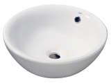 成霖高宝卫浴碗盆