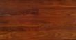 木蜡油纯生地板-红檀香平面