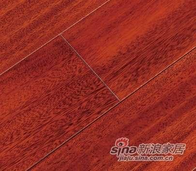 上臣地板钮顿豆P7-G-2-0