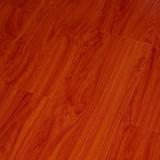 瑞澄地板--东方神韵系列--非 洲 柚 木8807