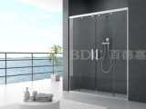 百德嘉淋浴房-H431713