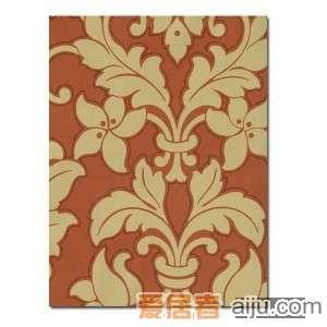 凯蒂复合纸浆壁纸-自由复兴系列SD25699【进口】1
