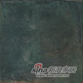 意大利IMOLA陶瓷紫金50R-1