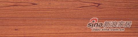 【永吉地板】实木复合仿古毕加索系列——布雷拉画廊