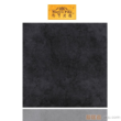 马可波罗阳光石系列-墙地砖CZ6219S(600*600mm)