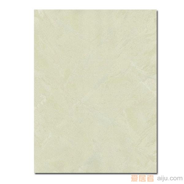 凯蒂复合纸浆壁纸-装点生活系列SM30325【进口】1