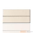 欧神诺-艾蔻之皮纹砖系列-墙砖EP001H6030P2(600*300mm)