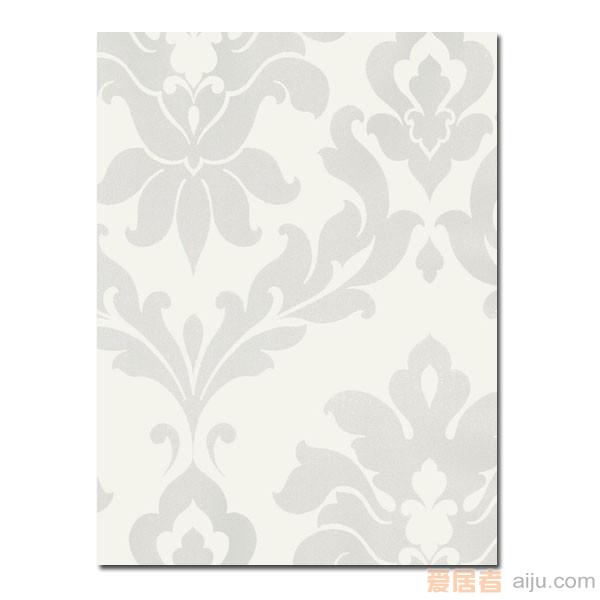 凯蒂复合纸浆壁纸-自由复兴系列SD25708【进口】1