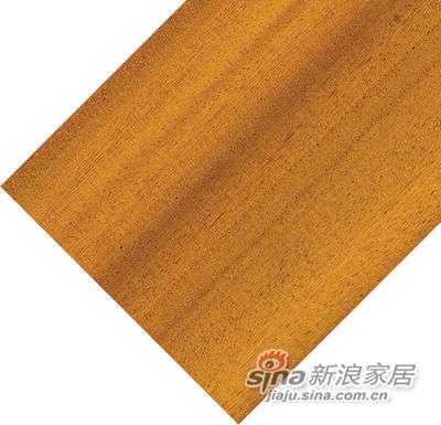 燕泥多层实木地板-纽墩豆-0