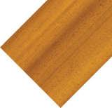 燕泥多层实木地板-纽墩豆